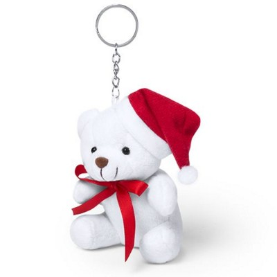 Picture of KEYRING TEDDY GLENDA