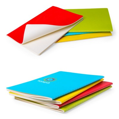 Picture of NOTE BOOK DIENEL