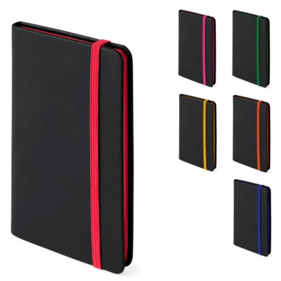 Picture of NOTE PAD CLIBEND