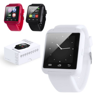 Picture of SMART WATCH DARIL