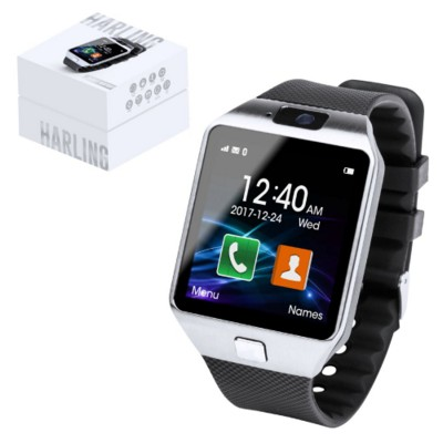 Picture of SMART WATCH HARLING