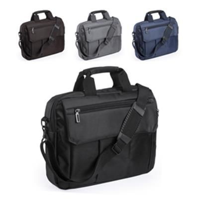 Picture of BRIEFCASE FRYMONT