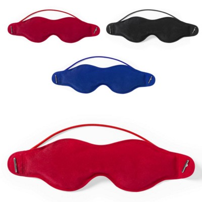 Picture of COOL EYE MASK MILORA
