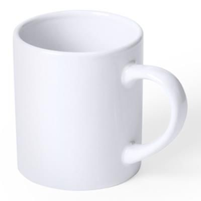 Picture of MUG DAIMY