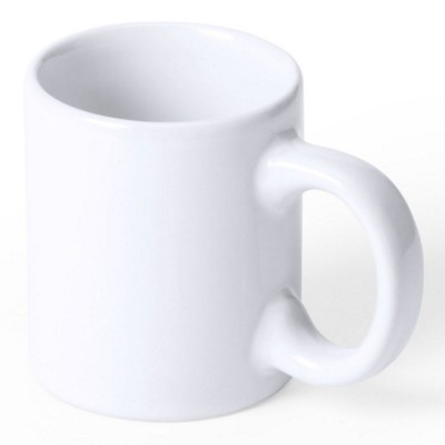 Picture of MUG LUTIN