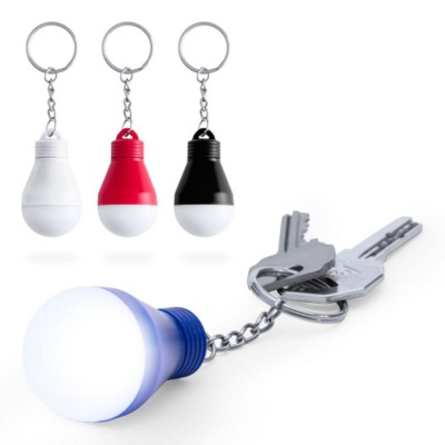 Picture of KEYRING TORCH LIGHT BLESAK