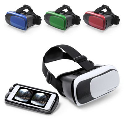 Picture of VIRTUAL REALITY GLASSES BERCLEY