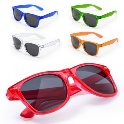 Picture of SUNGLASSES MUSIN