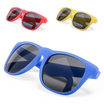 Picture of SUNGLASSES LANTAX