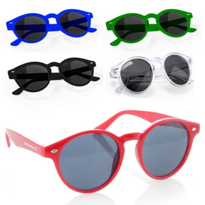 Picture of SUNGLASSES NIXTU