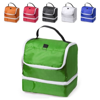 Picture of COOL BAG ARTIRIAN