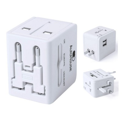 Picture of PLUG ADAPTER CELSOR