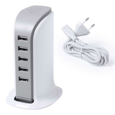 Picture of USB CHARGER PATSY