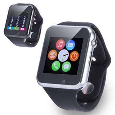 Picture of SMART WATCH KAPEL