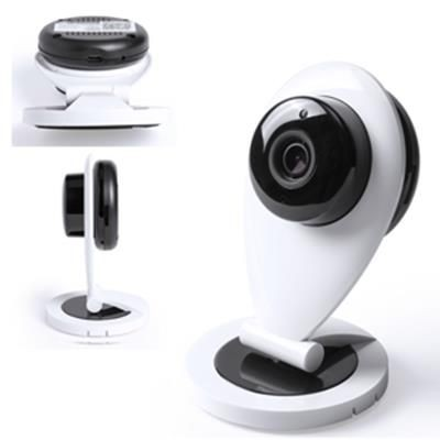 Picture of SMART CAMERA MEWAK