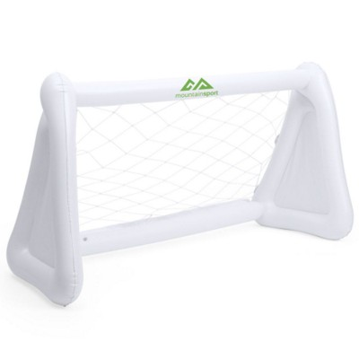 Picture of INFLATABLE GOAL POST BENTUL