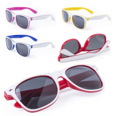 Picture of SUNGLASSES SAIMON