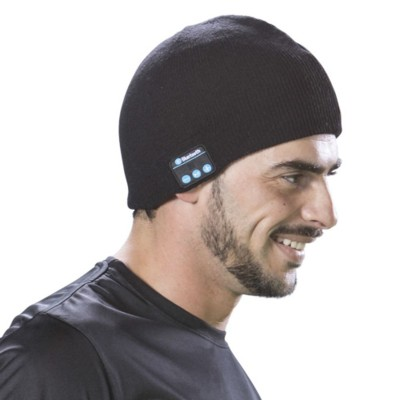 Picture of HAT SEYER