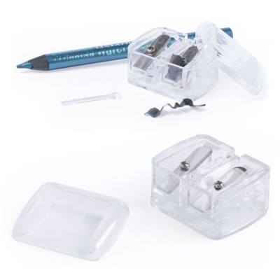 Picture of COSMETICS PENCIL SHARPENER SANDOR