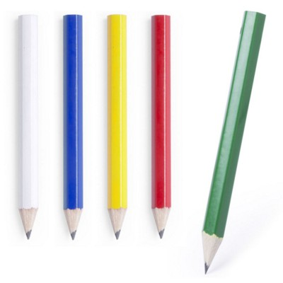 Picture of GOLF PENCIL RAMSY