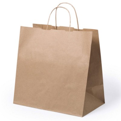Picture of BAG TAKE AWAY