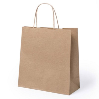 Picture of BAG CENTION