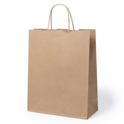 Picture of BAG LOILES