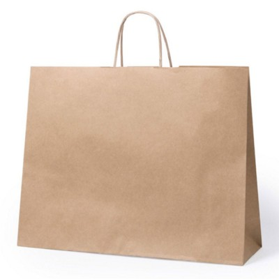 Picture of BAG TOBIN