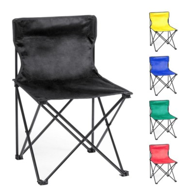 Picture of CHAIR FLENTUL
