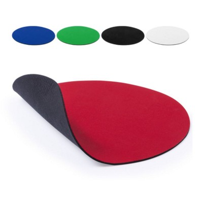 Picture of MOUSEMAT ROLAND