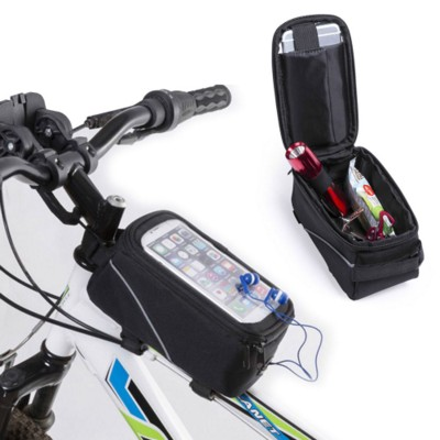 Picture of BICYCLE BAG RIGON