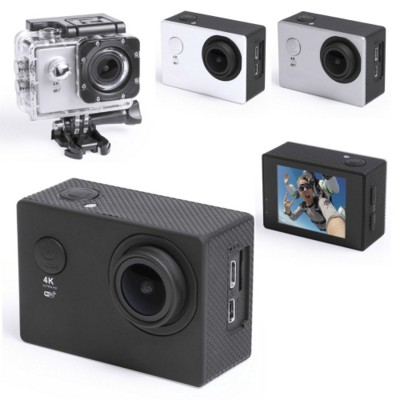 Picture of ACTION CAMERA GARRIX