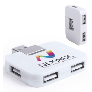 Picture of USB HUB GLORIK