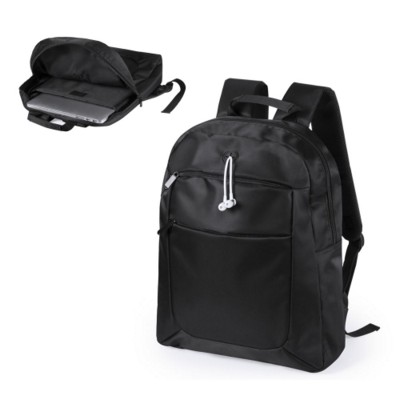 Picture of BACKPACK RUCKSACK PURTEL