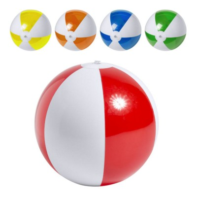 Picture of BEACH BALL ZEUSTY