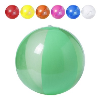 Picture of BEACH BALL BENNICK