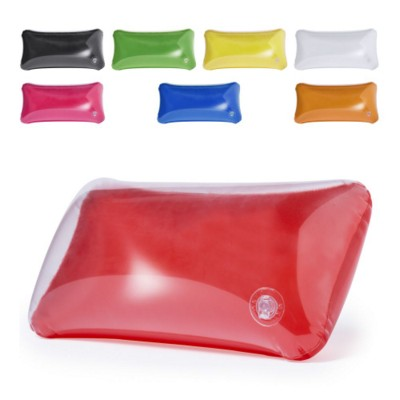 Picture of PILLOW BLISIT