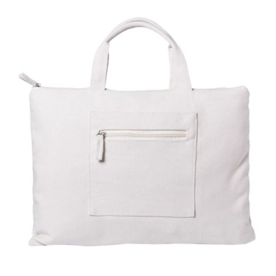 Picture of DOCUMENT BAG HERKAL