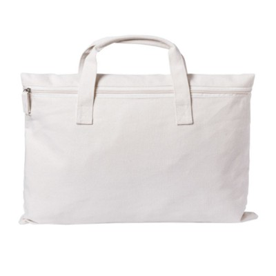 Picture of DOCUMENT BAG KARMUL