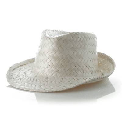 Picture of HAT HELBIK
