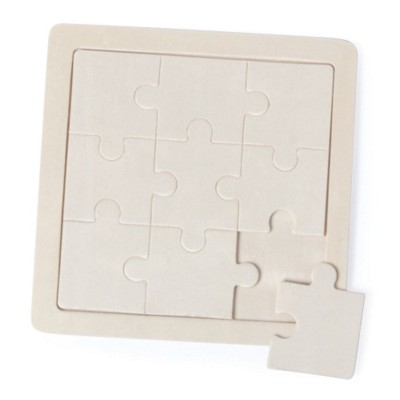 Picture of PUZZLE SUTROX