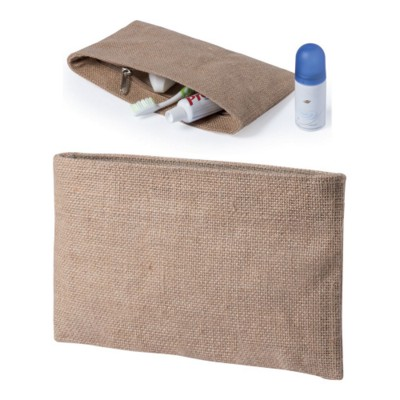 Picture of BEAUTY BAG SINGLA