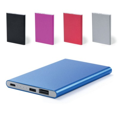Picture of POWER BANK VILLEX