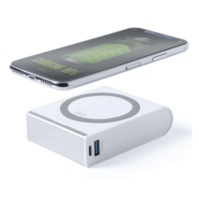 Picture of POWER BANK CROOFT