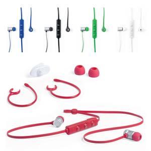 Picture of EARPHONES VOLTAR