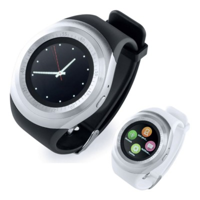 Picture of SMART WATCH BOGARD