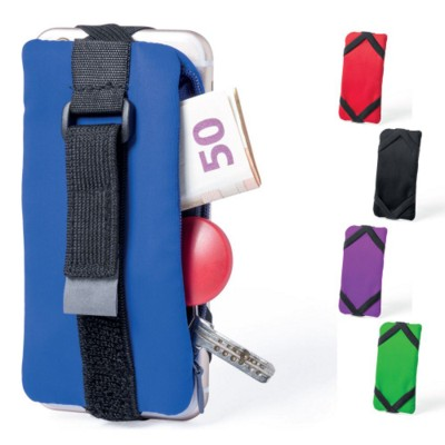Picture of PURSE HOLDER DONIC