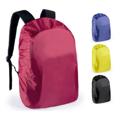 Picture of BACKPACK RUCKSACK COVER TRECY