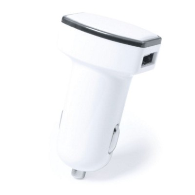 Picture of GPS USB CAR CHARGER BRETER