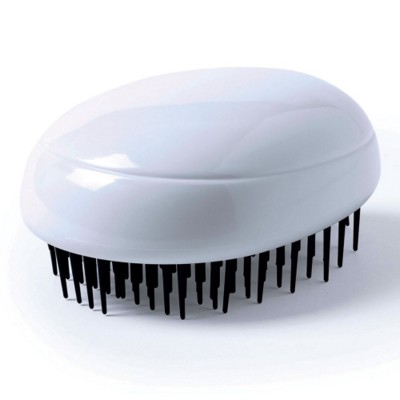 Picture of HAIRBRUSH ZILAM